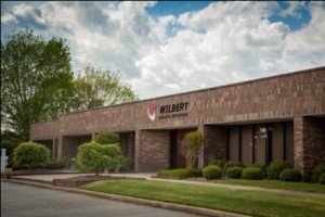 Wilbert_Plastics_Easley_Injection_Molding_Thermoforming
